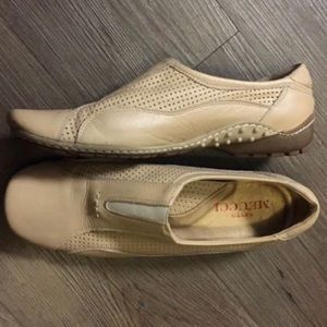 Sesto  Meucci Women' Shoes